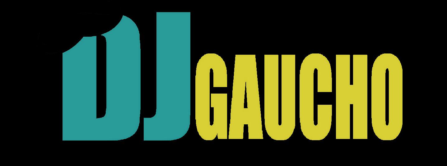 DJ Gaucho