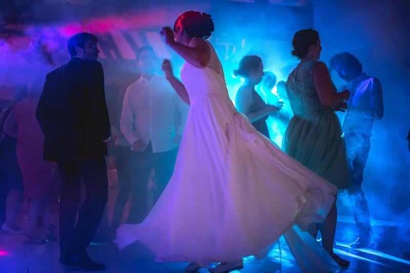 party-hochzeit-gute-musik