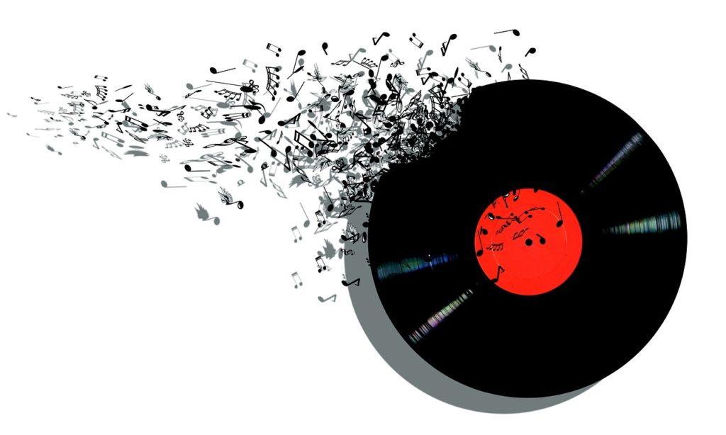 schallplatte-musik